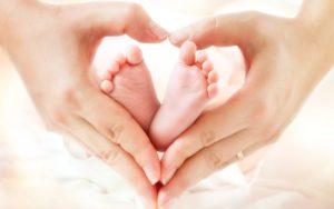 Ivf treatment for fertility