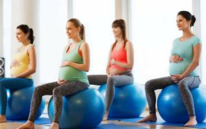 Avoiding Heavy Exercises