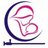 endoworld logo